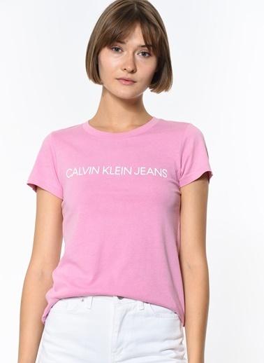 Calvin Klein Tişört